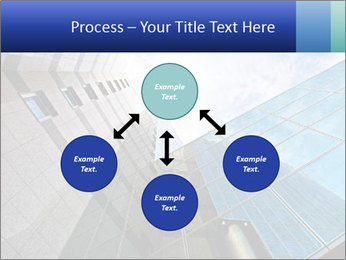 Limit of success PowerPoint Templates - Slide 91