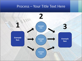 Limit of success PowerPoint Templates - Slide 92