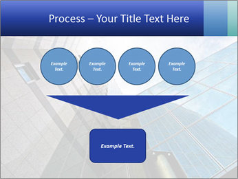 Limit of success PowerPoint Templates - Slide 93