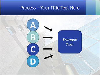 Limit of success PowerPoint Templates - Slide 94