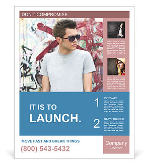 0000087795 Poster Template