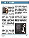 0000087795 Word Templates - Page 3