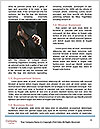 0000087795 Word Templates - Page 4