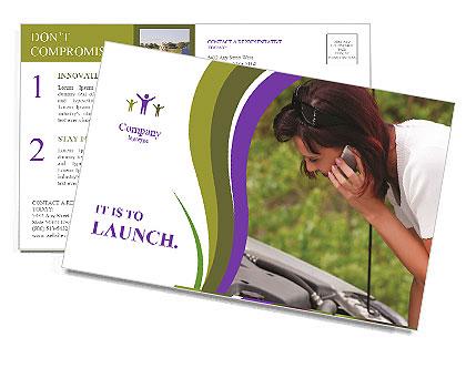 0000087796 Postcard Template