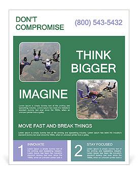 0000087797 Flyer Templates