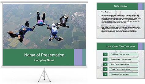 0000087797 PowerPoint Template
