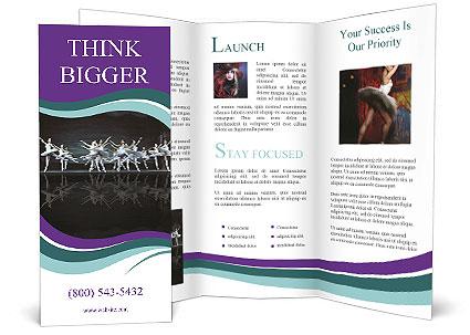 0000087798 Brochure Templates