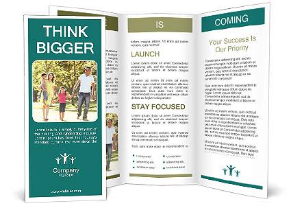 0000087799 Brochure Template