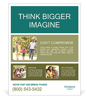 0000087799 Poster Template