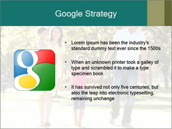 0000087799 PowerPoint Template - Slide 10