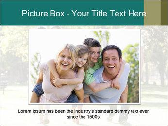 0000087799 PowerPoint Template - Slide 16
