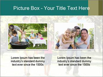 0000087799 PowerPoint Template - Slide 18