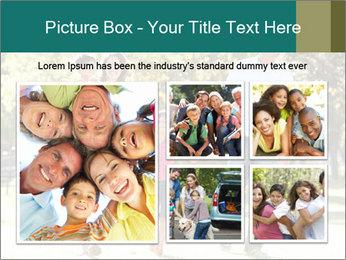 0000087799 PowerPoint Template - Slide 19
