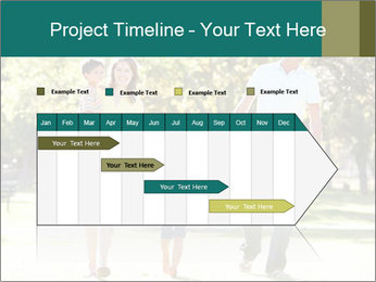 0000087799 PowerPoint Template - Slide 25