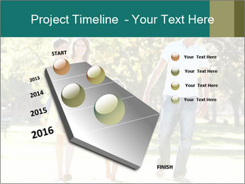 0000087799 PowerPoint Template - Slide 26