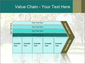 0000087799 PowerPoint Template - Slide 27