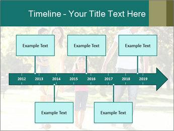 0000087799 PowerPoint Template - Slide 28