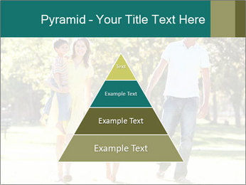 0000087799 PowerPoint Template - Slide 30