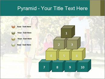 0000087799 PowerPoint Template - Slide 31