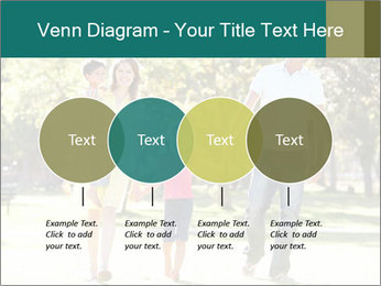 0000087799 PowerPoint Template - Slide 32