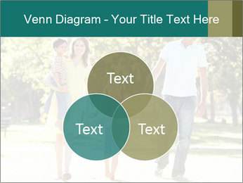 0000087799 PowerPoint Template - Slide 33