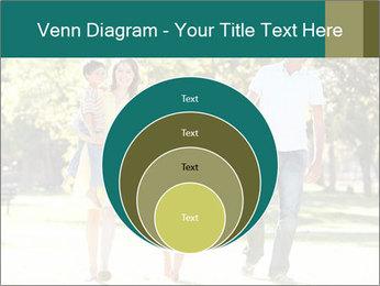 0000087799 PowerPoint Template - Slide 34