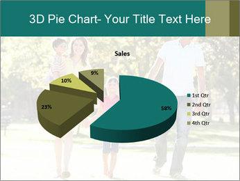 0000087799 PowerPoint Template - Slide 35