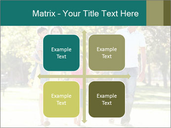 0000087799 PowerPoint Template - Slide 37