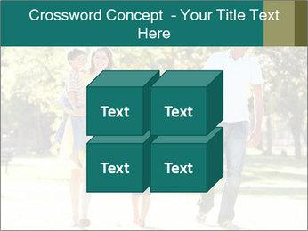 0000087799 PowerPoint Template - Slide 39