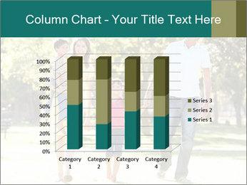 0000087799 PowerPoint Template - Slide 50