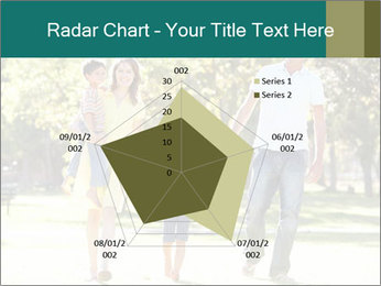 0000087799 PowerPoint Template - Slide 51