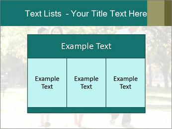 0000087799 PowerPoint Template - Slide 59