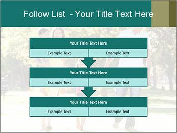 0000087799 PowerPoint Template - Slide 60