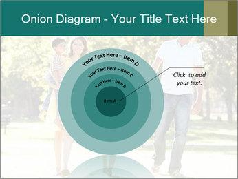 0000087799 PowerPoint Template - Slide 61