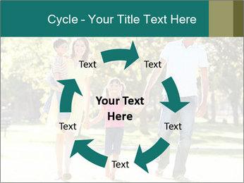 0000087799 PowerPoint Template - Slide 62