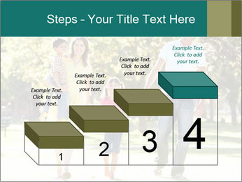 0000087799 PowerPoint Template - Slide 64