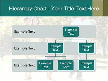 0000087799 PowerPoint Template - Slide 67