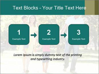 0000087799 PowerPoint Template - Slide 71