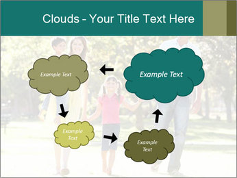 0000087799 PowerPoint Template - Slide 72