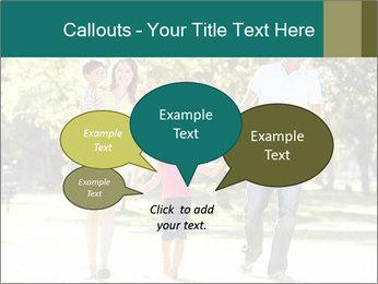 0000087799 PowerPoint Template - Slide 73