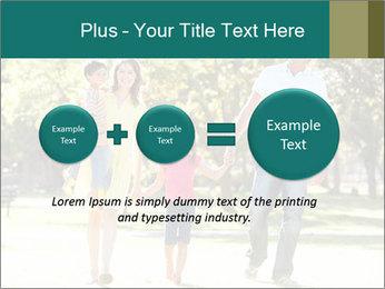 0000087799 PowerPoint Template - Slide 75
