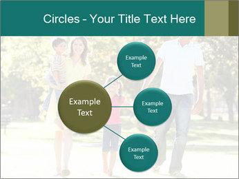 0000087799 PowerPoint Template - Slide 79