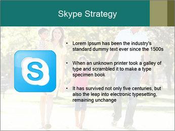 0000087799 PowerPoint Template - Slide 8