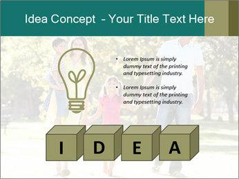 0000087799 PowerPoint Template - Slide 80