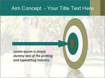 0000087799 PowerPoint Template - Slide 83