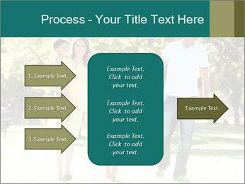 0000087799 PowerPoint Template - Slide 85