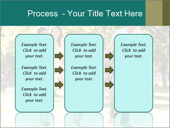 0000087799 PowerPoint Template - Slide 86