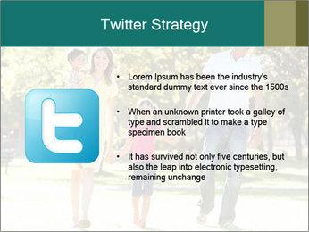0000087799 PowerPoint Template - Slide 9