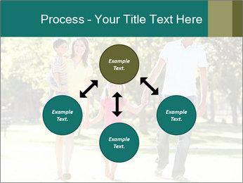 0000087799 PowerPoint Template - Slide 91