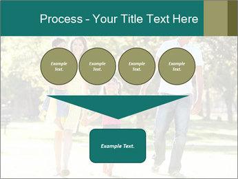 0000087799 PowerPoint Template - Slide 93
